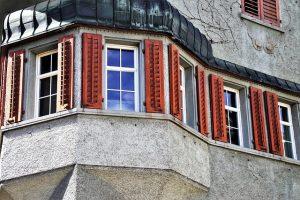 Cleveland window and door installation