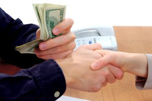 Direct-Lenders.jpg