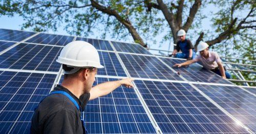 Best-solar-panel-company-near-you.jpg